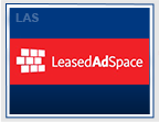 LeasedAdSpace.com Support